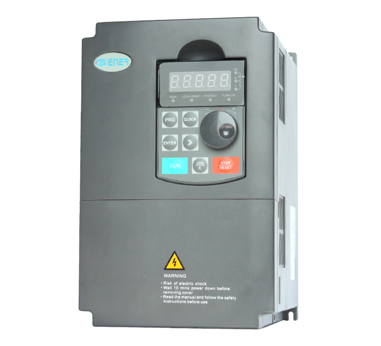 E301 series Variable Frequency Drive